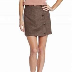 Prana Women's Nicky Skirt - Sizes 2, 4 Available